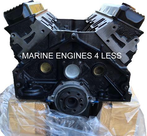 Remanufactured Volvo Engines by Marine Engines Remanufactured Marine Engines