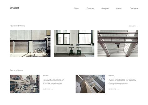 Best Architectural Website by Interior Architecture Websites Decoratingspecial