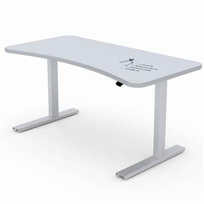 Gaming Pc Computer Desks Desk Ign Updesk