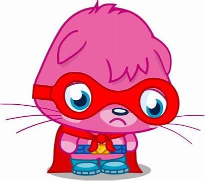 Poppet Sad Super Clipart Clipartly