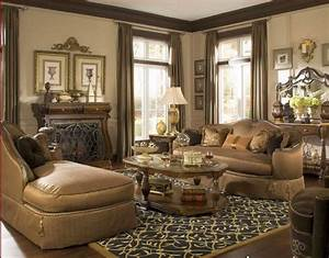 44 Tuscan Decorating Ideas For Living Rooms Tuscan