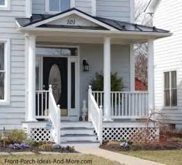 house porch designs herndon va herndon virginia front porch designs