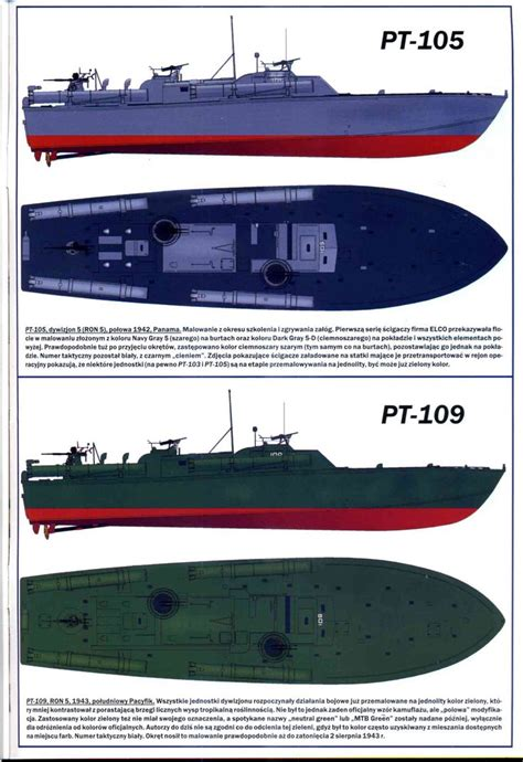 Jfk Pt Boat by 102 Best Images About Pt Boats On Jfk The