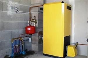 Chaudiere Mazout Occasion : chaudiere mazout pas cher choix de l 39 ing nierie sanitaire ~ Premium-room.com Idées de Décoration