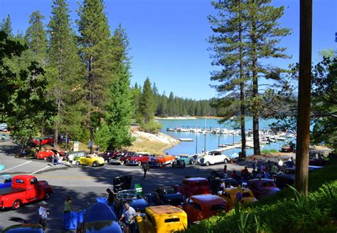 Bass Lake Boat Rentals Coupons by Calendar Bass Lake Chamber Of Commerce