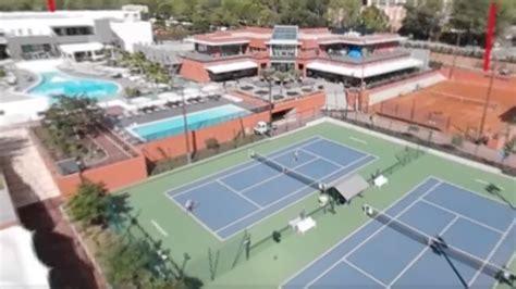 Best Tennis Academy In Europe by Mouratoglou Tennis Academy Besttenniscs Eu