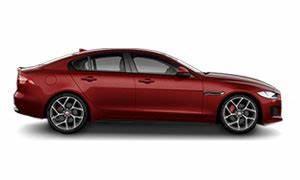 Avis Jaguar Xe : jaguar xe neuve au maroc prix de vente promotions photos et fiches techniques ~ Medecine-chirurgie-esthetiques.com Avis de Voitures