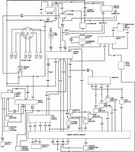 Wiring Diagrams 1998 Bmw 540i  Bmw  Auto Wiring Diagram