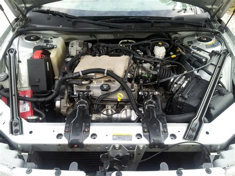 2003 Buick 3 1 Engine Diagram by 2003 Buick Century Pictures Cargurus