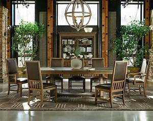 Interior, Design, Elements, And, Principles