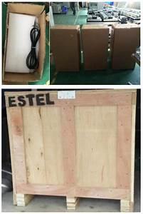Custom Industrial Thermoelectric Air Conditioner   Peltier