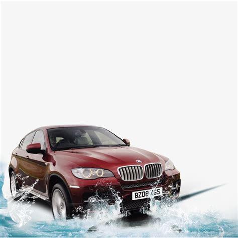 Material De Lavado De Coches Car Wash Auto Material Del