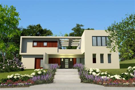 Home Design Ideas Architecture by Home Design Customize Your House With New Design Platform
