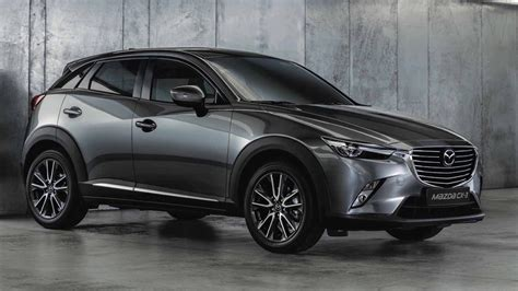 Cuando Sale El Mazda 3 2019 by Mazda 2018 Cx 3 1 5 Sky D旗艦型 規格配備 Yahoo奇摩汽車機車