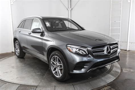 Explore the glc 300 4matic suv, including specifications, key features, packages and more. Pre-Owned 2019 Mercedes-Benz GLC GLC 300 SUV in Austin #ML59882 | Mercedes-Benz of Austin