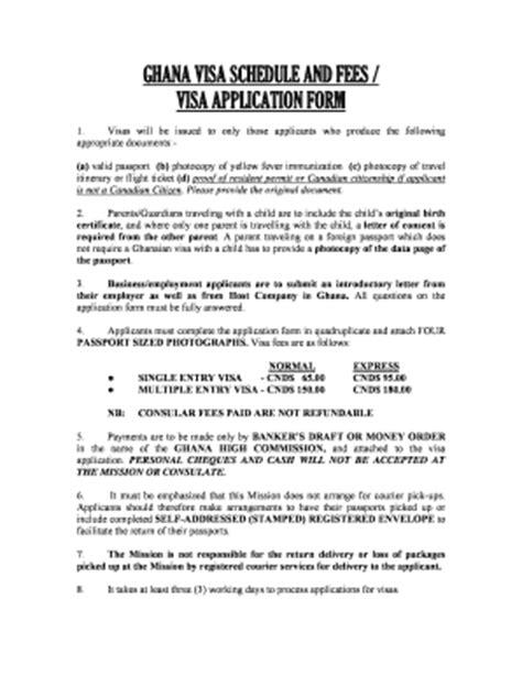 company registration form ghana ghana fees fill online printable fillable blank