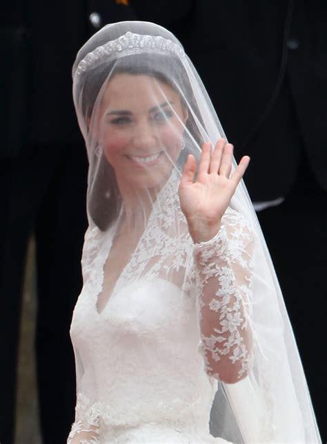 20 wedding hairstyles with veil ideas wohh wedding