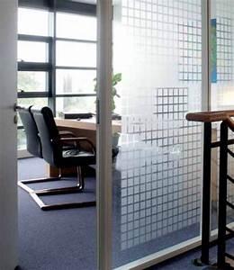 Film Pour Vitre Maison : prix sur demande ~ Dailycaller-alerts.com Idées de Décoration