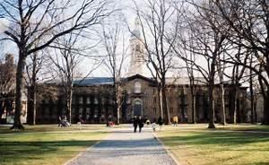 America's Top 50 Universities | Super Scholar