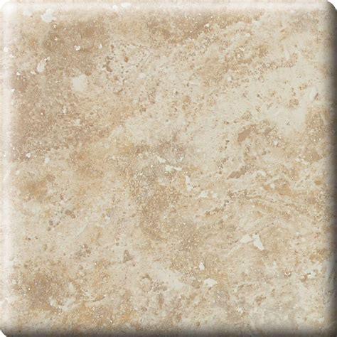 Daltile Quarry Tile Ashen Gray by Daltile Quarry Ashen Gray 6 In X 6 In Abrasive Ceramic