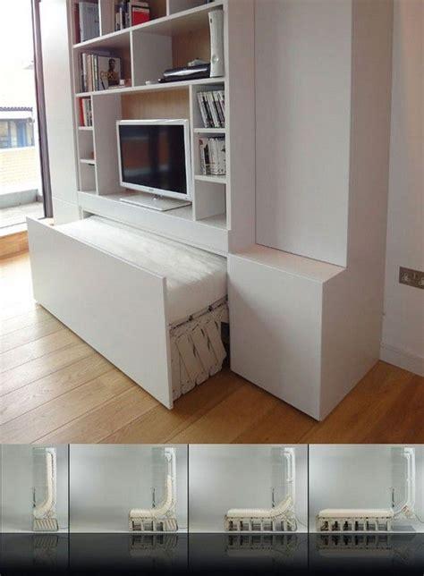 wandregal für schlafzimmer schrankbett funktionales m 246 beldesign schlafzimmer