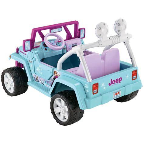 jeep sticker ideas 100 jeep sticker ideas amazing jeep decals about