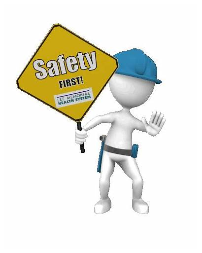 Safety Clipart Safe Moving Animated Animation Policy