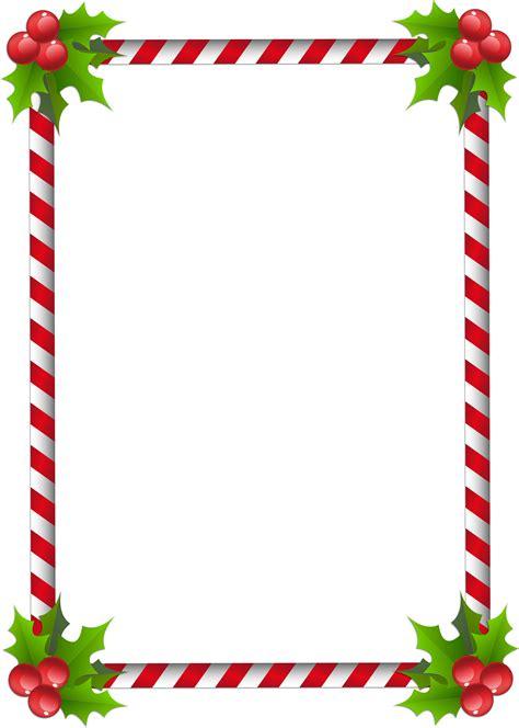 Christmas Lights Round Border Svg  – 55+ Best Free SVG File
