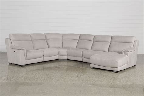 Kerwin Silver Grey 6 Piece Power Reclining Sectional Wraf. Outdoor Christmas Decorations. Home Decorations Ideas. Bicycle Wall Decor. Carpet For Kids Room. Game Room Supplies. Cheap Hotel Rooms In Port Aransas Tx. Dining Rooms. Rustic Fireplace Decor