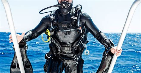 Boat Gear by Scuba Diving Gear For Boat Divers Sport Diver