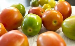 Grüne Tomaten Nachreifen : tipp gr ne paradeiser tomaten einfach nachreifen lassen ~ Lizthompson.info Haus und Dekorationen