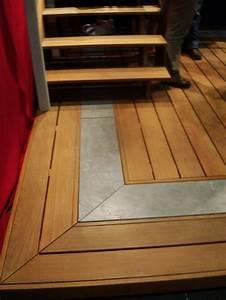 Pierre Et Sol : les terrasse en bois fsc pefc ecolabel bois exotiques ~ Melissatoandfro.com Idées de Décoration
