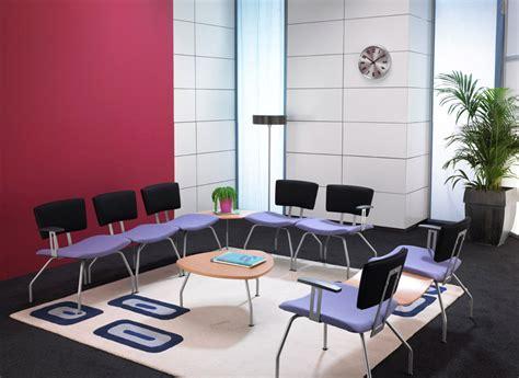 mobilier de bureau poitiers salle d attente le premier contact avec votre entreprise