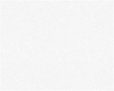 tapete weiß glatt tapete 252 berstreichbar glatt vliestapete gro 223 rolle wei 223 pigment ap 95309 1