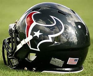 texans helmet   Search Results   Global News   Ini Berita