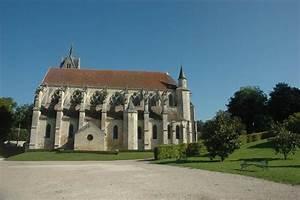 villes villages hameaux a decouvrir seine et marne 77 With piscine crecy la chapelle