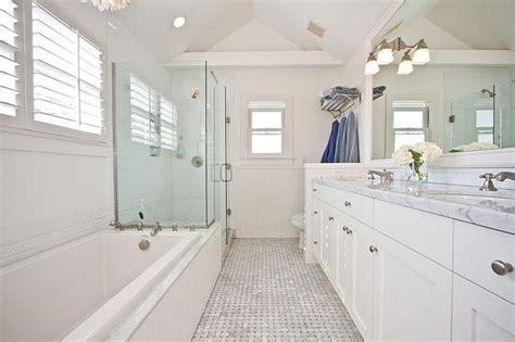 home improvement archives long narrow bathroom narrow