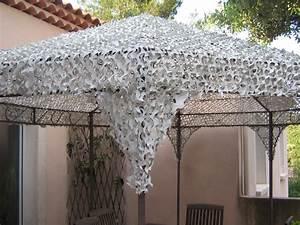 Filet De Camouflage Blanc : filet de camouflage blanc kaki d co vendu euro ~ Melissatoandfro.com Idées de Décoration