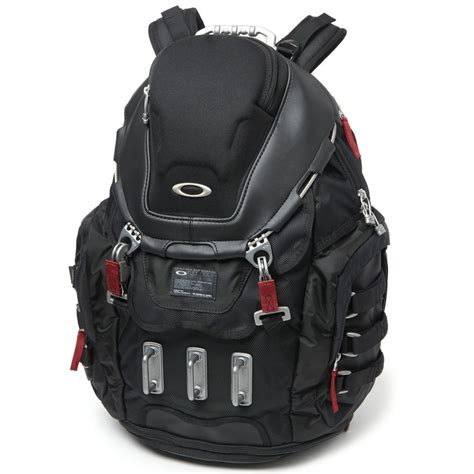 oakley backpacks kitchen sink oakley kitchen sink backpack black oakley us 3589