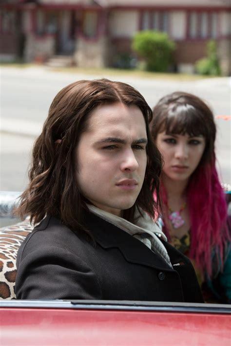 images  slc punk sequel   films