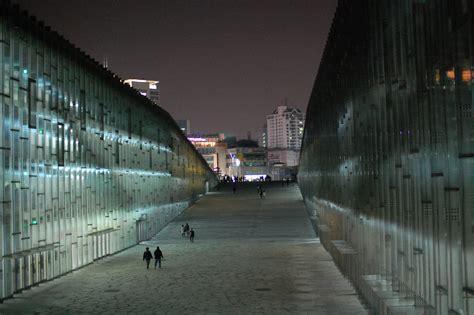 understated elegance  seoul architect magazine