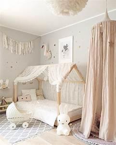 Kinderzimmer Für Babys : die besten 20 babyzimmer ideen auf pinterest baby schlafzimmer babyzimmer und kinderzimmer ~ Bigdaddyawards.com Haus und Dekorationen