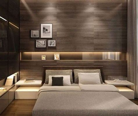 This can start from rugs under your feet to the ceiling patterns. Best Romantic Luxurious Master Bedroom Ideas For Amazing ...