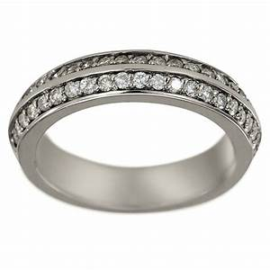 39 best images about classic wedding bands on pinterest With reasonably priced wedding rings