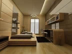 home themes interior design decorating modern stylish loft apartment and home decorating ideas amazing designers luxury