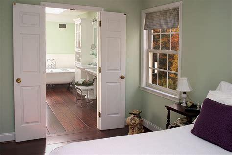 vintage bathrooms designs remodeling htrenovations