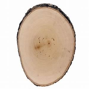 Rondin De Bois Table : rondin de bois ~ Teatrodelosmanantiales.com Idées de Décoration