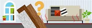 Fußbodenheizung Rohr Berechnen : fu bodenheizung diese materialien funktionieren besonders gut ratgeber ~ Themetempest.com Abrechnung