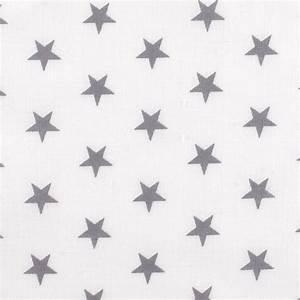 Cawö Handtuch Sterne : lampenschirm f r pendelleuchte 40 cm wei mit grauen sternen ~ Buech-reservation.com Haus und Dekorationen