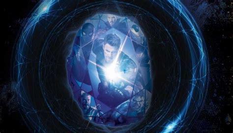 plot details  promotional images  avengers